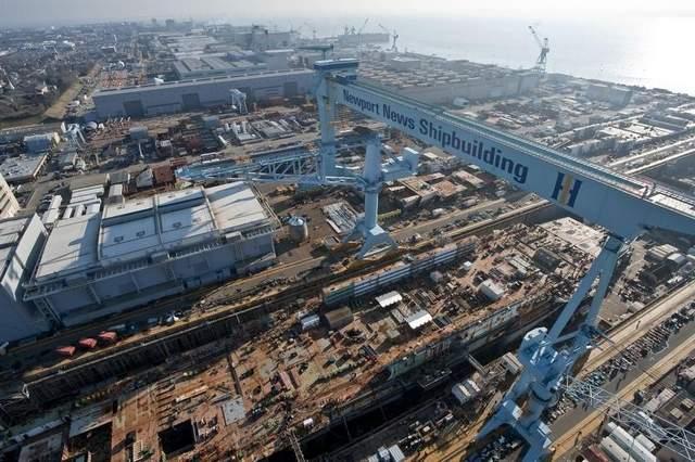 Building Materials Newport News Va